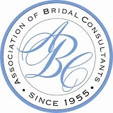 Association of Bridal Consultants - Houston