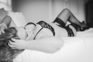 Another Boudoir Picture