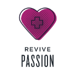 Revive Passion