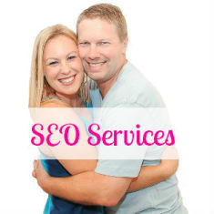 Wedding Business SEO Services