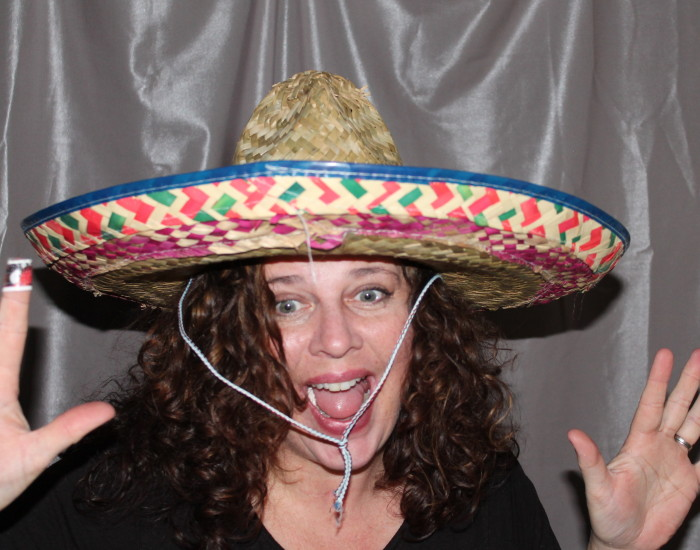 Terri FlashShack Photobooths