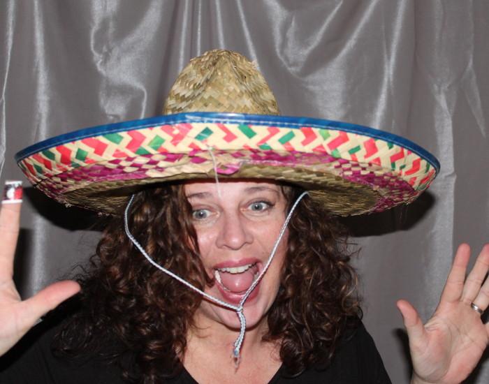 Terri FlashShack Photobooths