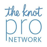 The Knot Pro Network