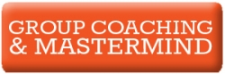 Group Coaching and Mastermind