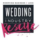 Wedding Industry Rescue